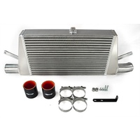 "ETS 3"" Mitsubishi Evolution 7-9 CT9A Cusco Power Brace Intercooler Upgrade"