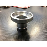 HKS SSQV 25mm Blow Off Valve Adapter