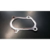 ZAGE Dump Pipe Gasket - Toyota Supra 7MGTE