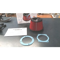 APEXI POWER INTAKE FILTER REPLACEMENT EVO 4 5 6 7 8 8MR 9 GTA
