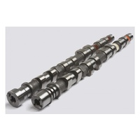 Kelford Camshaft Set - Mitsubishi EVO 9 MIVEC - 272 Degree (10.00mm low lift)