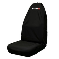 AXS Nismo Throw Over Seat Cover
