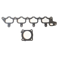 BLOX Racing Thermal Intake Manifold & Throttle Body Gasket EVO 7 8 9 4G63T