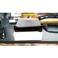 Cabin Filter MITSUBISHI EVO 7 8 8MR 9