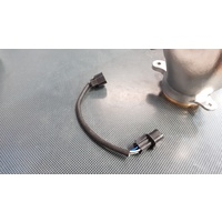 Invidia O2 Extension Harness - Suits Mitsubishi Evo 7 8 8MR 9 IX