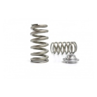 Kelford Beehive Valve Springs and Titanium Retainer Kit suits Nissan RB26DETT