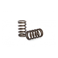 Kelford Valve Spring Set suits Nissan RB20-25DE/DET