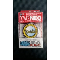 ZERO1000 POWER NEO WATERLINE TOP FUEL MAGNET WATER LINE JAPAN