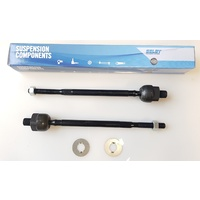 Selby Steering Rack Ends - Nissan Silvia S13 180SX S15 200SX