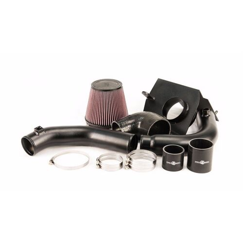 Process West Cold Air Intake (suits Ford 13-14 Focus ST)